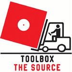 Toolbox Records